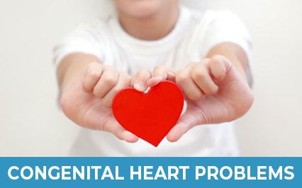 Congenital Heart Problems: A Guide To Understanding Atrial Septal Defect