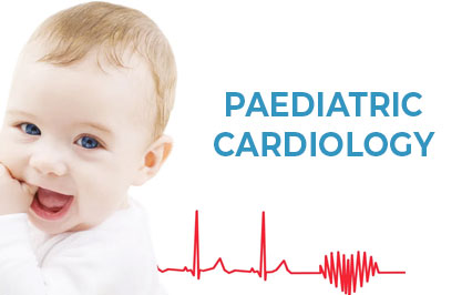 Congenital Heart Defects: How These Develop And What Are The Various Types