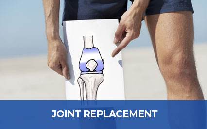 What is the Right Age for Joint Replacement