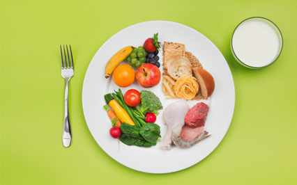 Dietary Guidelines for Hemodialysis Patients