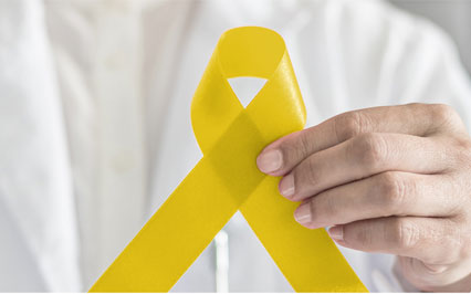 Your Guide to Understanding Sarcoma
