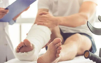 Common Orthopaedic Conditions Parents Should Know About