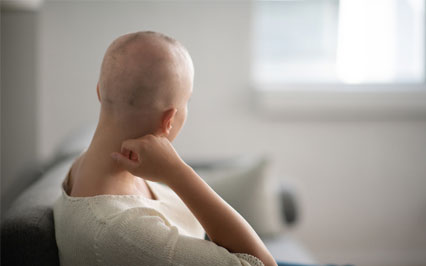 Busting Some Common Cancer Myths