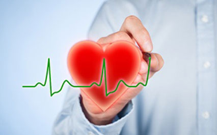 Recovering From Heart Transplant: What You Need to Know