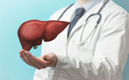 Food Safety after Liver Transplant: What do the Experts Say?